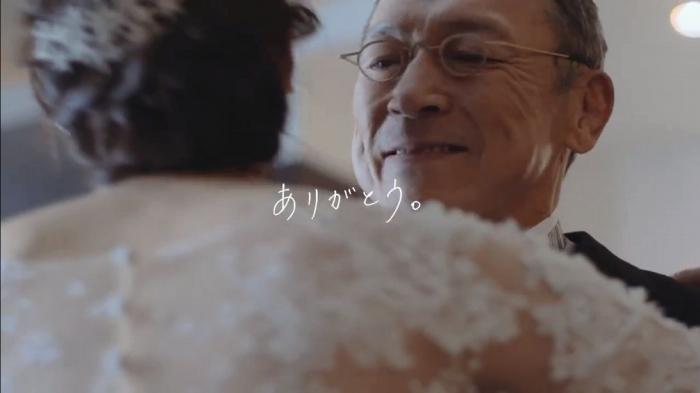 ~テレビCMスタート~