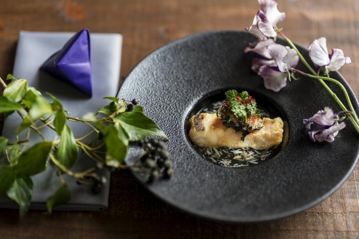 残2組【国産牛フィレ肉&真鯛】豪華14品フルコース食べ比べフェア
